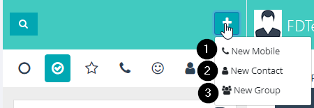 SimpChat-04.png